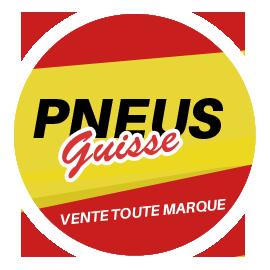 Pneus Guisse - Vente et réparation pneus et jantes